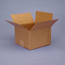 Thùng carton 5 lớp